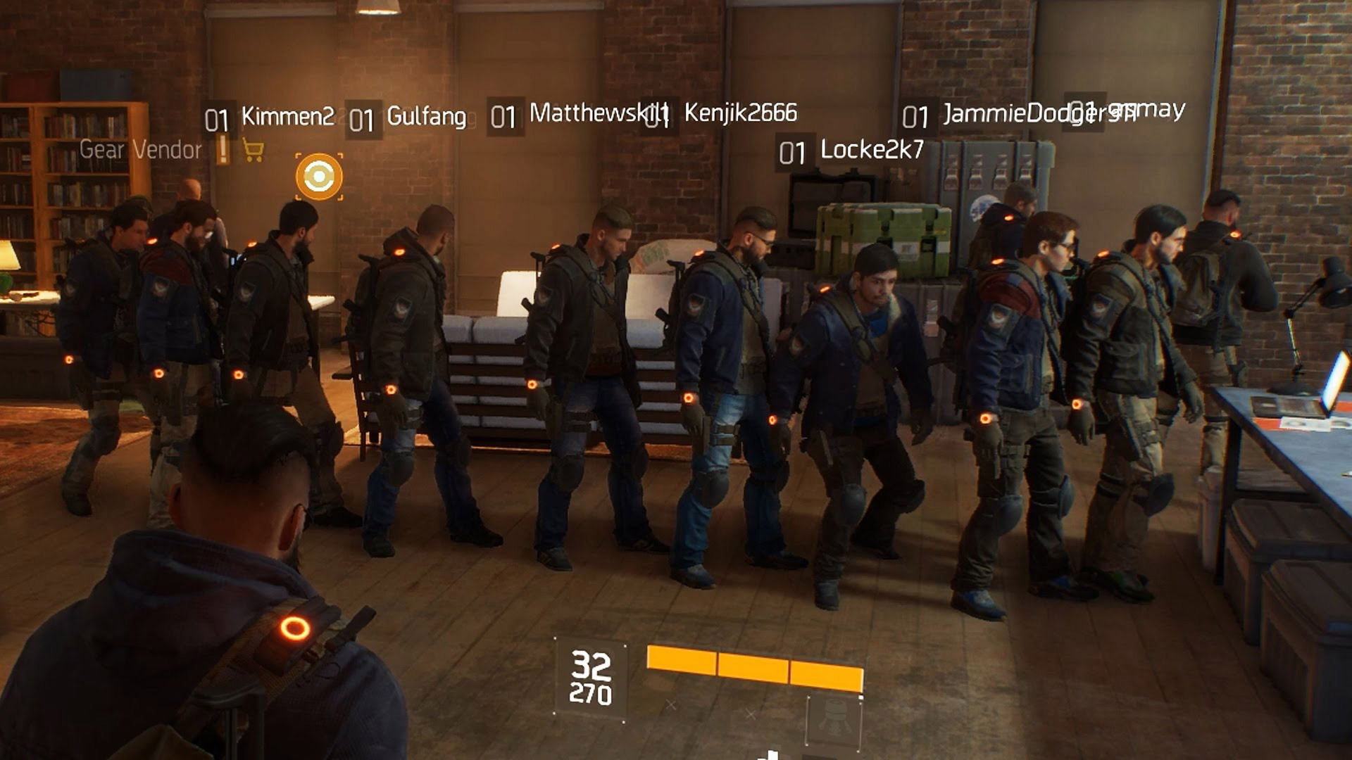 Cola_The_Division