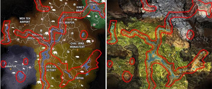 mapas-fc