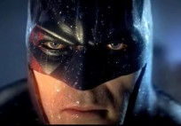 Batman-Arkham-City1-515x296