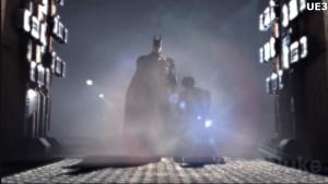batman-arkham-remastered-comp1-1