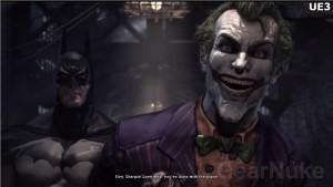 batman-arkham-remastered-comp2-1