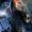 Batman_Arkham_Origins_Sept_18_4